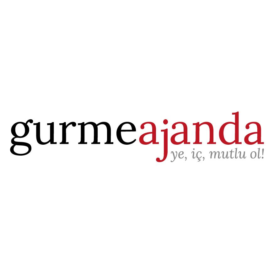 GurmeAjanda