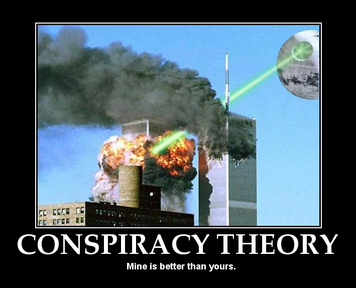 https://i1.wp.com/www.itulip.com/images/conspiracytheory.jpg