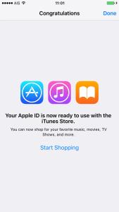 change_apple_id_region_iphone_ios9_17