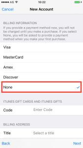 register_apple_id_iphone_ios9_14