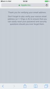register_apple_id_iphone_ios9_20