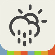 iphone-app-clearweather