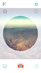 iphone-app-krop-circle-1