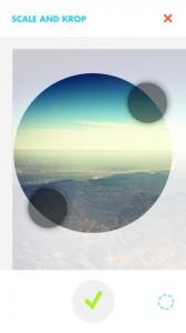 iphone-app-krop-circle-2