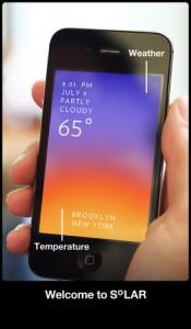 iphone-app-solar-1