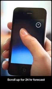 iphone-app-solar-2