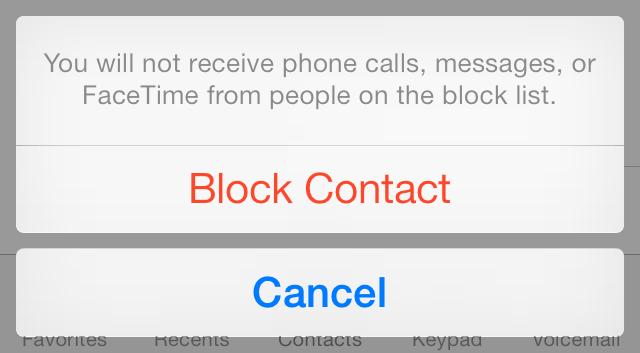 ios-7-block-call-1