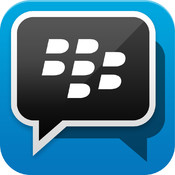 iphone-app-bbm-icon