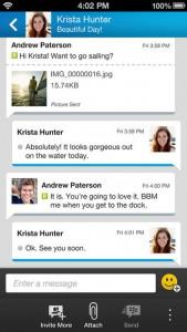 iphone-app-bbm-ss1