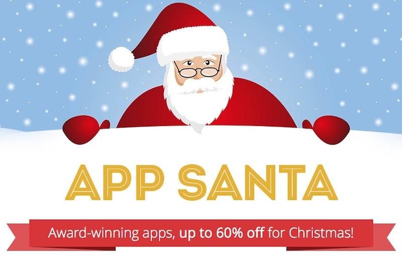 app_santa