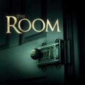 ipad-game-the-room-icon