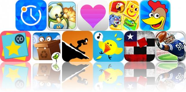 free-app-2014-01-18