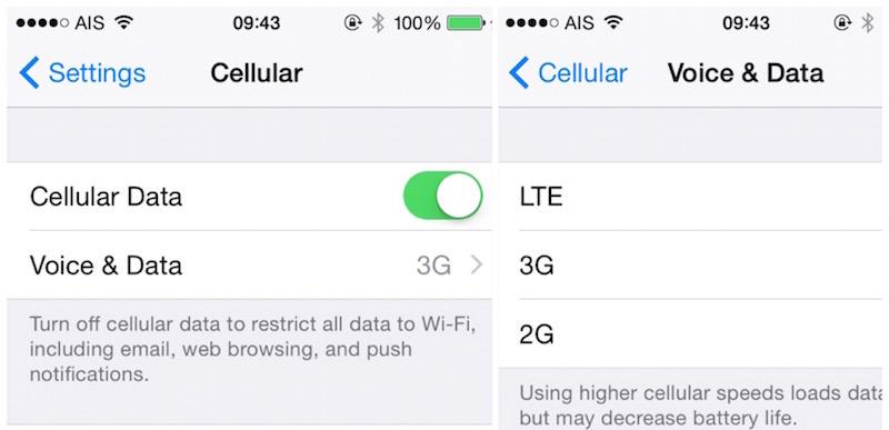 ios-8-1-cellular-data