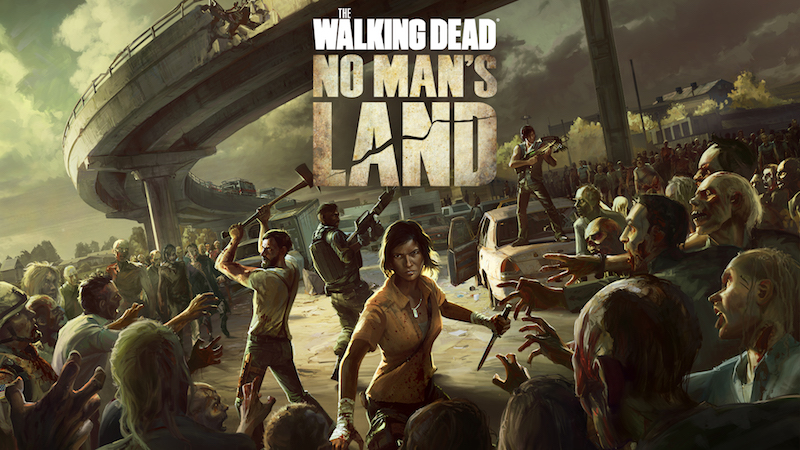 TWD_Key_Art_Widescreen
