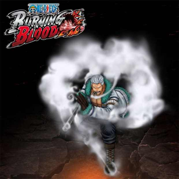 0ne-piece-burning-blood-bandai-namco-itusers