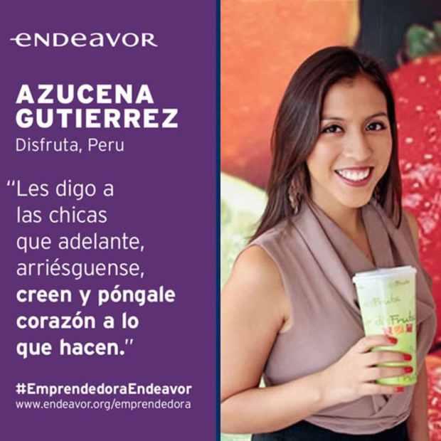 ENDEAVOR_AZUCENA_GUTIERREZ-itusers