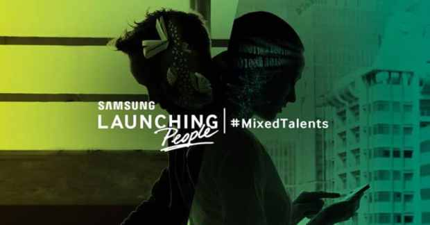 Launching-People-samsung-itusers