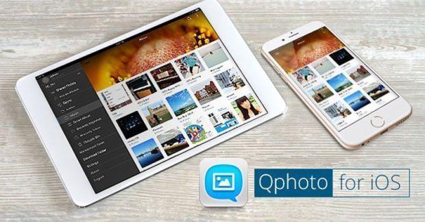Qphoto-app-iOS-itusers