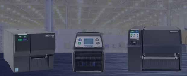 Thermal-RFID-printronix-itusers