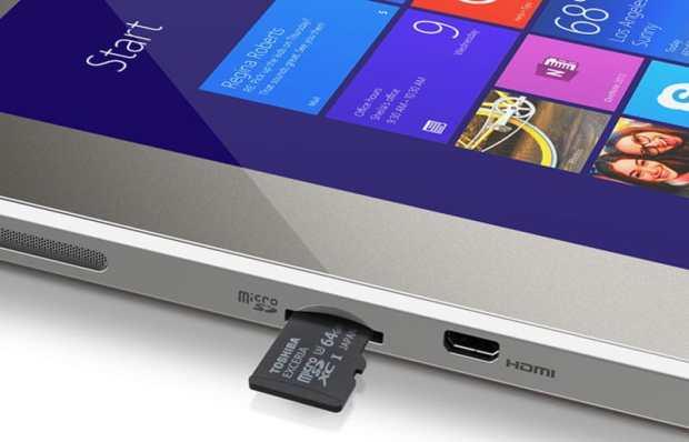 Toshiba-Exceria-MicroSD-itusers