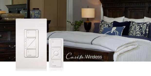 caseta-wireless-itusers