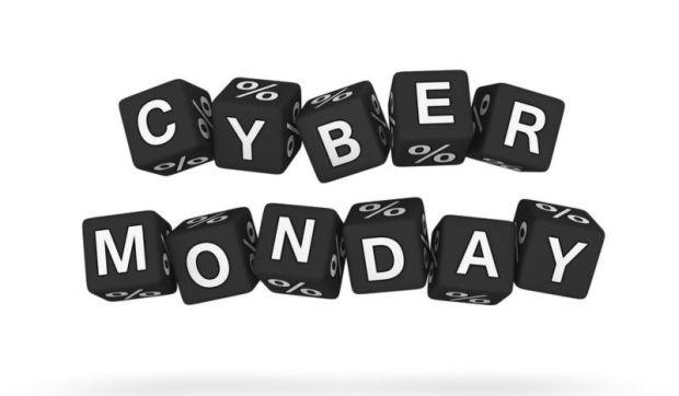 cybermonday-eset-itusers