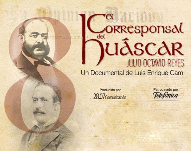 el-corresponsal-del-huascar-telefonica-itusers