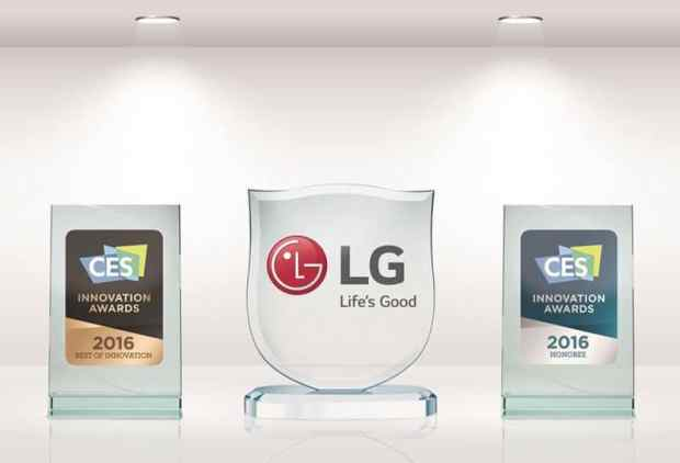 lg-ces-innovation-awards-2016-itusers