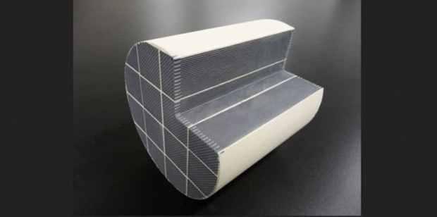 panasonic-diesel-filter-itusers