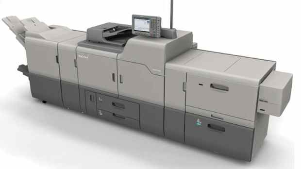 ricoh-itusers