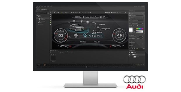 rightware-audi-itusers