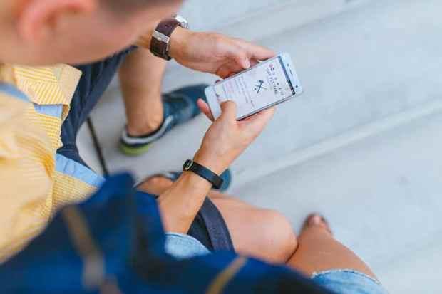 smartphone-kaspersky-lab-itusers
