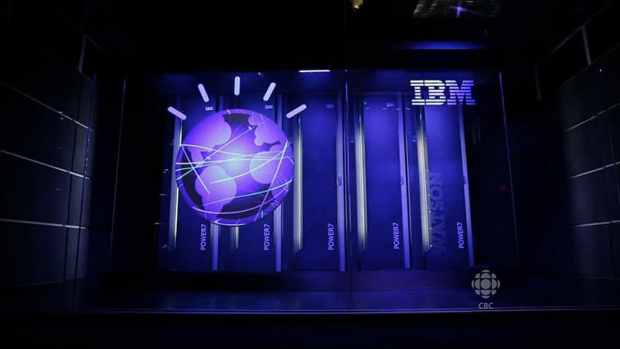 watson-ibm-scope-innovation-day-2015-itusers