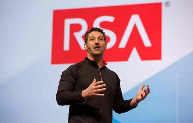 Amit-Yoran-Presidente-de-RSA-itusers