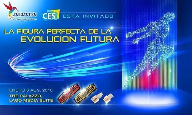 CES-2016-adata-invitation-Spanish-itusers