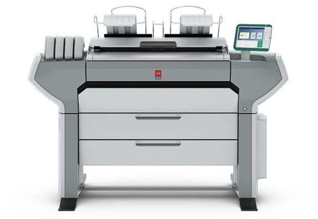CW700-oce-color-wave-canon-itusers