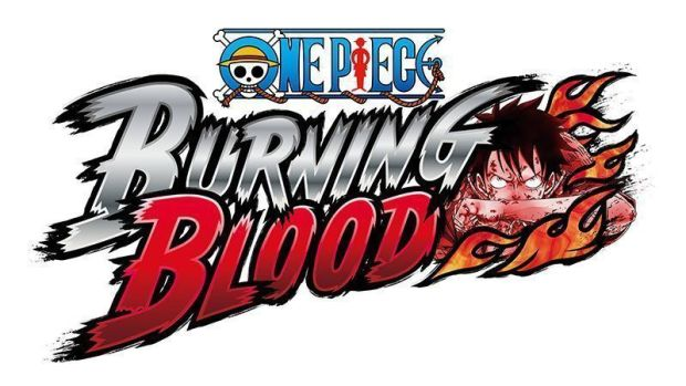 One-Piece-Burning-Blood_logo-itusers