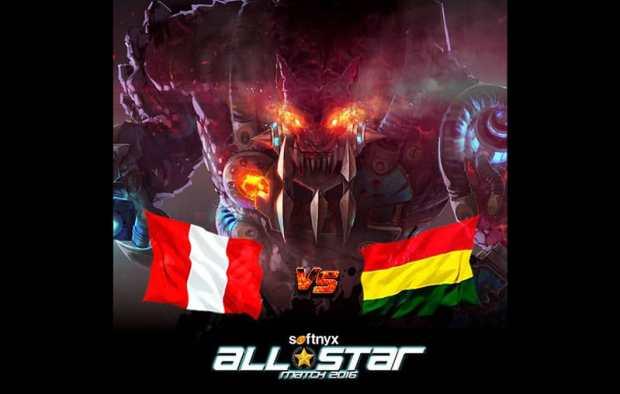 all-star-peru-bolivia-itusers