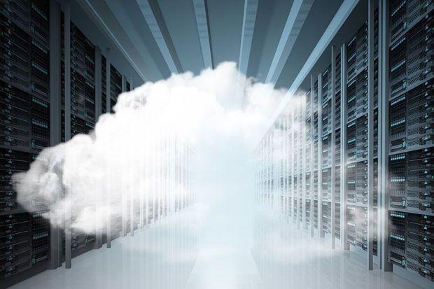 cloud-computing-iplan-itusers