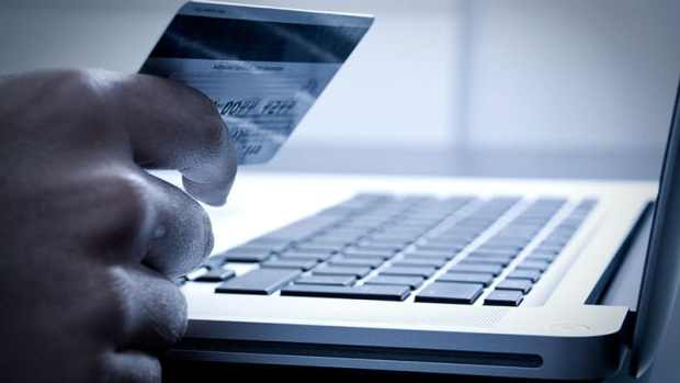 compras-online-limadelivery-itusers