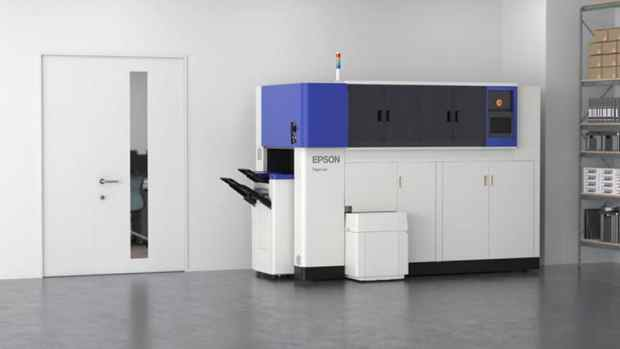 epson-paperlab-itusers