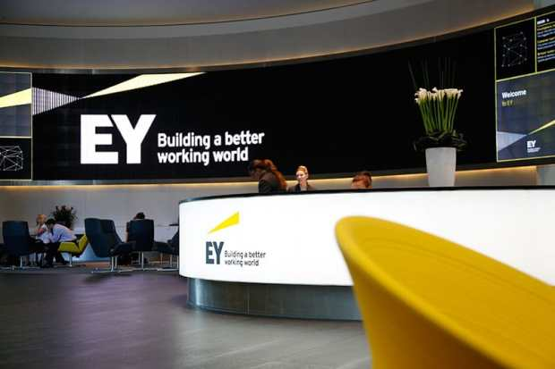ey-london-office-itusers