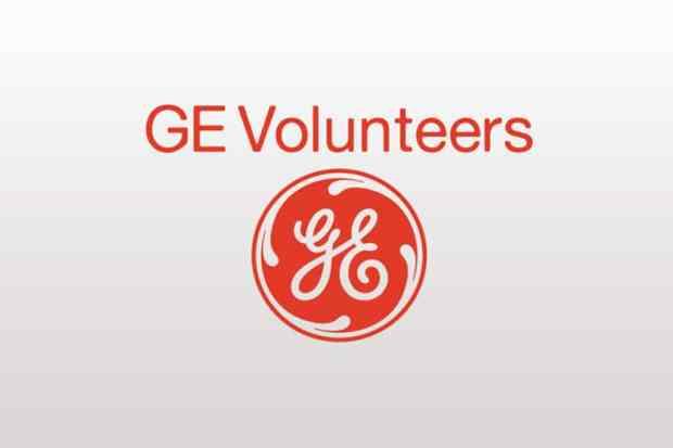 ge-volunteers-itusers