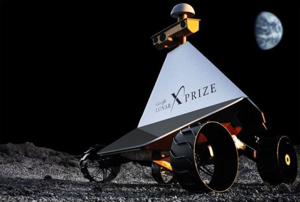 google-lunar-x-prize-itusers
