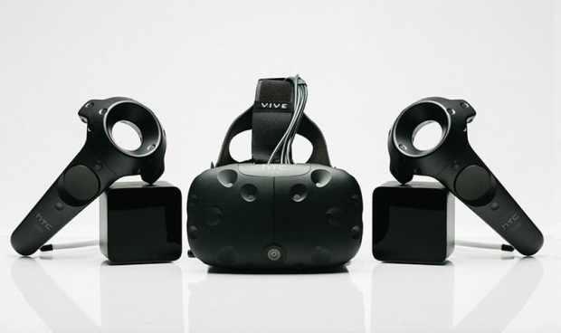 HTC-Vive-pre-itusers