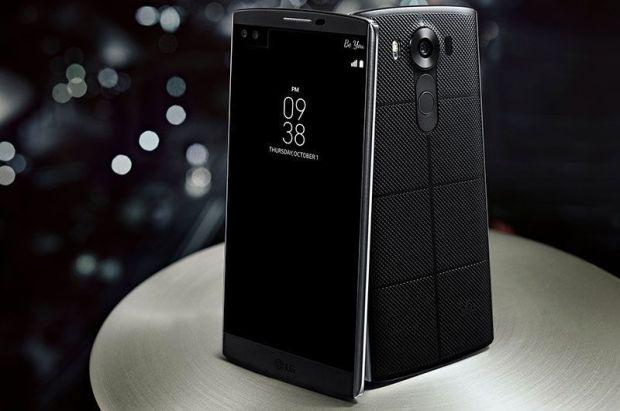 LG-V10-Black-itusers