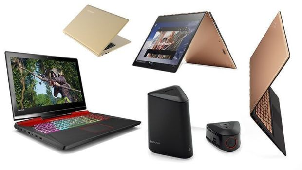 lenovo-new-products-ces2016-itusers
