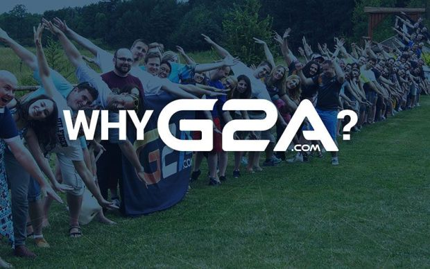 why-g2a-itusers