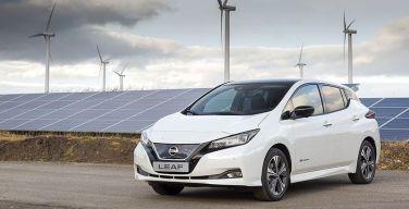 Nissan-LEAF-es-nombrado-el-Mejor-Auto-Eléctrico