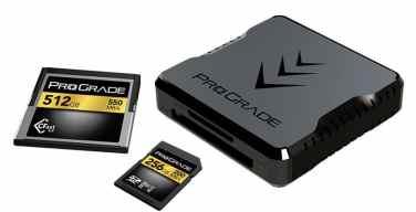 ProGrade-Digital-lanza-una-nueva-línea-de-tarjetas-de-memoria
